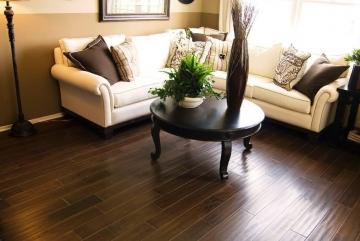 Sàn gỗ Chiu Liu giá rẻ nhất tại Hà Nội