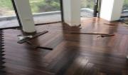 Dịch vụ lắp đặt sàn gỗ tại Huyện Sóc Sơn