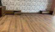 Công trình sàn gỗ AlsaFloor Long Biên Hà Nội