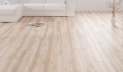 Lợi ích sàn gỗ Synchrowood   Báo giá sàn gỗ Synchro