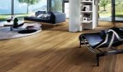 Nên mua sàn Tre hay sàn gỗ tự nhiên