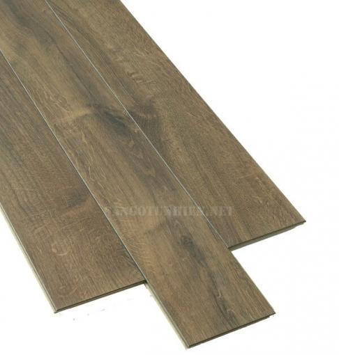 Sàn gỗ Alsa 447