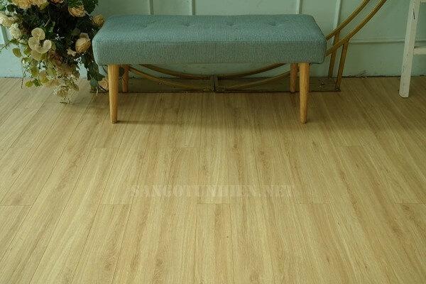 Sàn gỗ Shark FE879