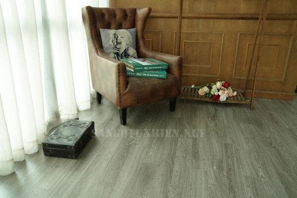 Sàn gỗ Shark P13