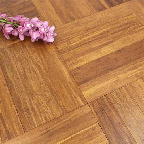 sàn tre ép khối maxwood