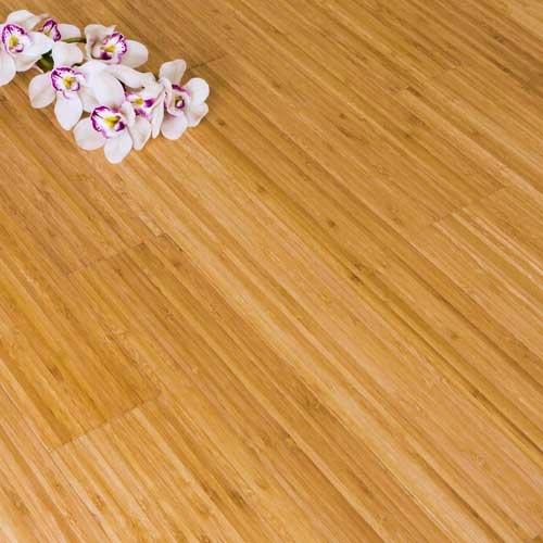 sàn tre ép nghiêng MaxWood